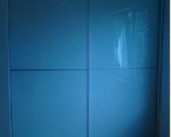 Ugi Pere & Fils – Gambsheim - Réalisations
